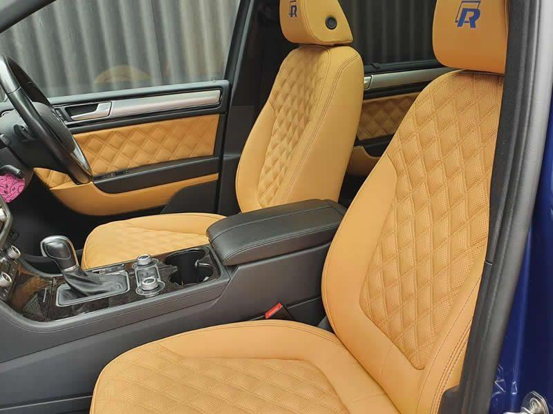 Volkswagen-Touareg-Retrim-13