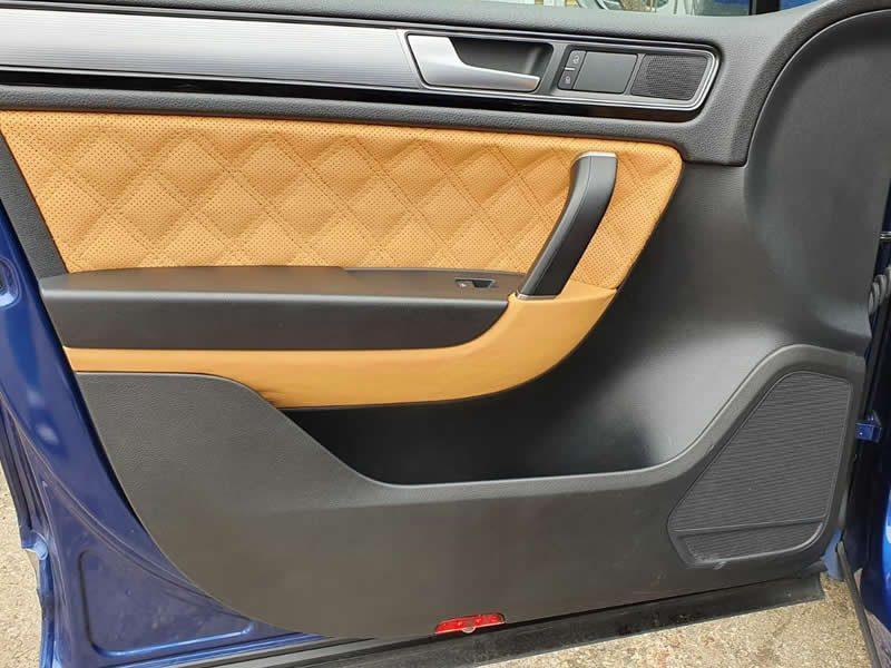 Volkswagen-Touareg-Retrim-3