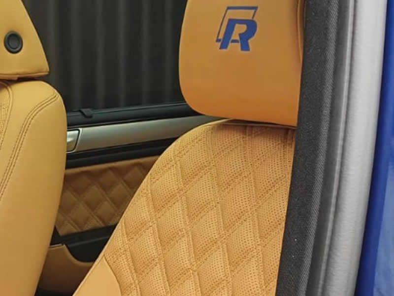 Volkswagen-Touareg-Retrim-4