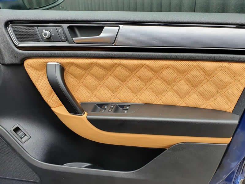 Volkswagen-Touareg-Retrim-5