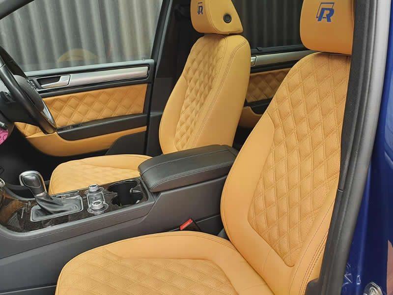 Volkswagen-Touareg-Retrim-6