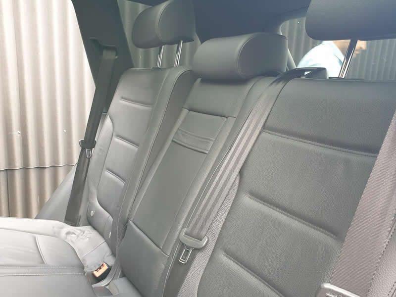 Volkswagen-Touareg-Retrim-8