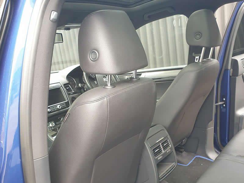 Volkswagen-Touareg-Retrim-9
